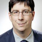 Andreas Jagodzinsky, Leiter des Schach Leistungsstützpunkts Hemer
